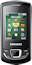 Teléfono móvil favorito Samsung monte slider