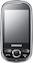 Teléfono móvil favorito Samsung galaxy 5