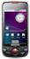 Tel�fono m�vil favorito Samsung sgh i5700 galaxy spica