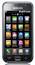 Teléfono móvil favorito Samsung galaxy s