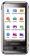 Teléfono móvil favorito Samsung sgh i900 omnia