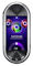 Teléfono móvil favorito Samsung sgh m7600 beat dj