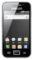 Teléfono móvil favorito Samsung galaxy ace