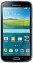 Teléfono móvil favorito Samsung galaxy k zoom