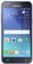 Teléfono móvil favorito Samsung galaxy j5