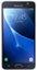 Teléfono móvil favorito Samsung galaxy j5 (2016)