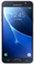 Teléfono móvil favorito Samsung galaxy j7 (2016)