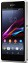 Teléfono móvil favorito Sony xperia z1 compact