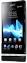 Tel�fono m�vil favorito Sony xperia p