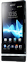 Teléfono móvil favorito Sony xperia p