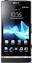 Tel�fono m�vil favorito Sony xperia s