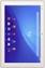 Teléfono móvil favorito Sony xperia z4 tablet