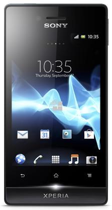 liberar sony xperia miro st23i gratis desbloquear por imei rh gsmspain com Manual De Usuario Icono BlackBerry Z10 Manual De Usuario