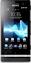 Teléfono móvil favorito Sony xperia u