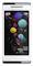 Tel�fono m�vil favorito Sony Ericsson u10i aino