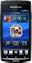 Tel�fono m�vil favorito Sony Ericsson xperia arc