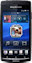 Teléfono móvil favorito Sony Ericsson xperia arc