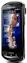 Teléfono móvil favorito Sony Ericsson xperia pro