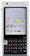 Tel�fono m�vil favorito Sony Ericsson p1i