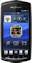 Teléfono móvil favorito Sony Ericsson xperia play