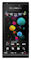 Tel�fono m�vil favorito Sony Ericsson u1i satio (idou)