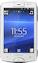 Teléfono móvil favorito Sony Ericsson xperia mini