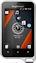Teléfono móvil favorito Sony Ericsson xperia active