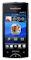 Teléfono móvil favorito Sony Ericsson xperia ray