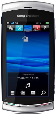 sony ericsson vivaz manual espaol sample user manual u2022 rh userguideme today Sony Ericsson Vivaz Blue Sony Ericsson Vivaz Blue