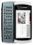 Teléfono móvil favorito Sony Ericsson u8i vivaz pro