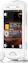 Teléfono móvil favorito Sony Ericsson live walkman