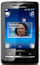 Tel�fono m�vil favorito Sony Ericsson xperia x10 mini