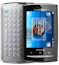 Tel�fono m�vil favorito Sony Ericsson xperia x10 mini pro