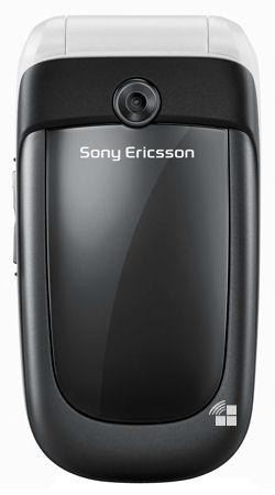 descargar manual sonyericsson z310i en pdf idioma castellano espa ol rh gsmspain com Sony Ericsson W910i Sony Ericsson Flip Phone