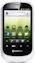 Teléfono móvil favorito Vodafone 858 smart