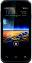 Teléfono móvil favorito Vodafone smart 4 turbo
