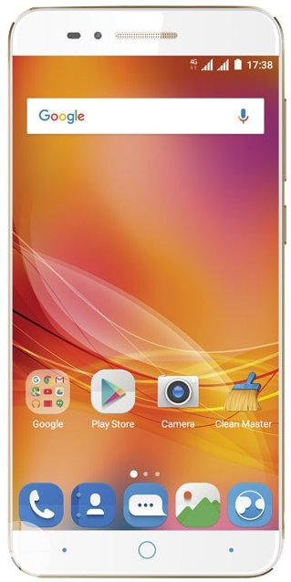 way getting zte blade a610 caracteristicas mobile